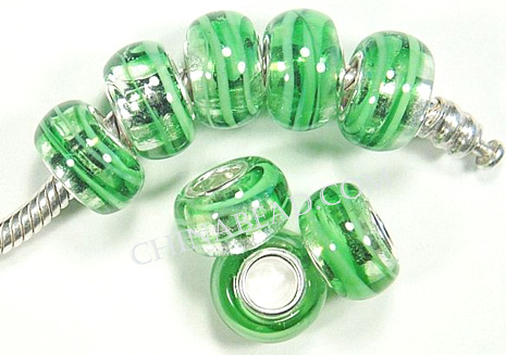 pandora beads diameter pipe. Black Bedroom Furniture Sets. Home Design Ideas